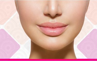 Cheilitis / Chapped lips