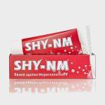 Group Pharma Shy-NM Toothpaste 100g