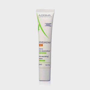 A Derma Epitheliale A H Cream 35ml