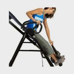 AIBI Teeter Hang Ups Inversion Therapy Table2