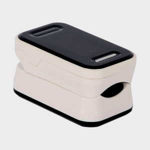 AccuSure Pulse Oximeter