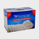 Air-Mattress-Easy-Care-EC-6021-1548851195-10055193-1