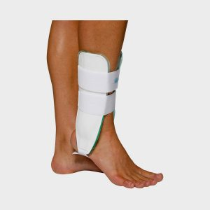 Aircast Air-Stirrup Ankle Brace Medium