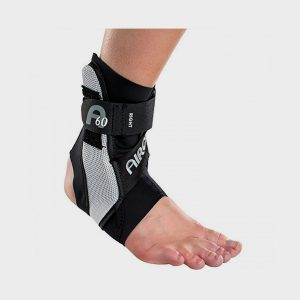 Aircast Ankle Support A60 Large, Right