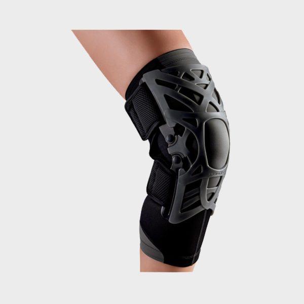 Aircast Reaction Knee Brace