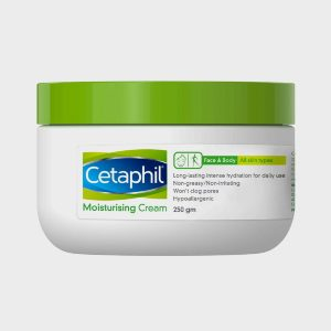 Cetaphil-Moisturising-Cream-All-Skin-Types