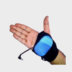 Climaware CMC Thumb Brace