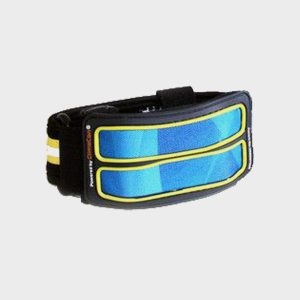 Climaware Elbow Brace Mini
