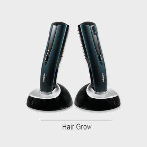 Derm India Hair Comb