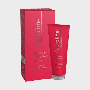 Ethicare Glutafine Ultra-Rich Creamy Face Wash