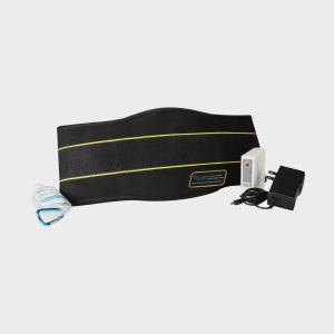 Climaware Prontoheat Back Wrap