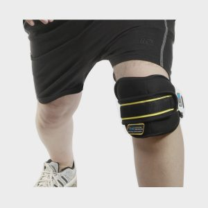 Climaware Prontoheat Knee Wrap