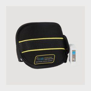 Climaware Prontoheat Elbow Wrap