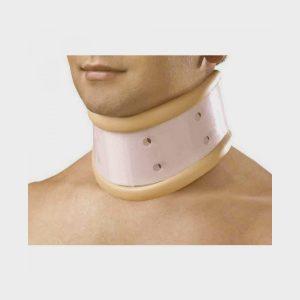 Dyna Hard Cervical Collar