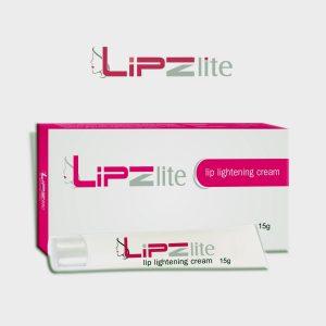 Ethicare Lipzlite - Lip Lightening Cream
