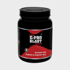 Endura E Pro Blast 1kg