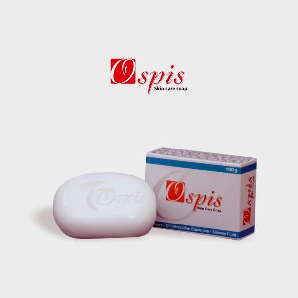 ospis soap 100g buy online