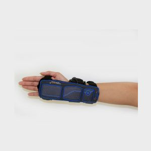 Climaware Wrist Wrap