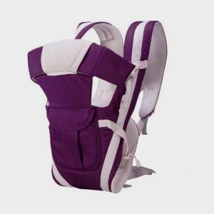 Chinmay Kids Baby Carrier 4 In 1 Infant