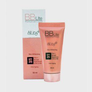 Ethicare Bblite All In One Premium Skin Cream
