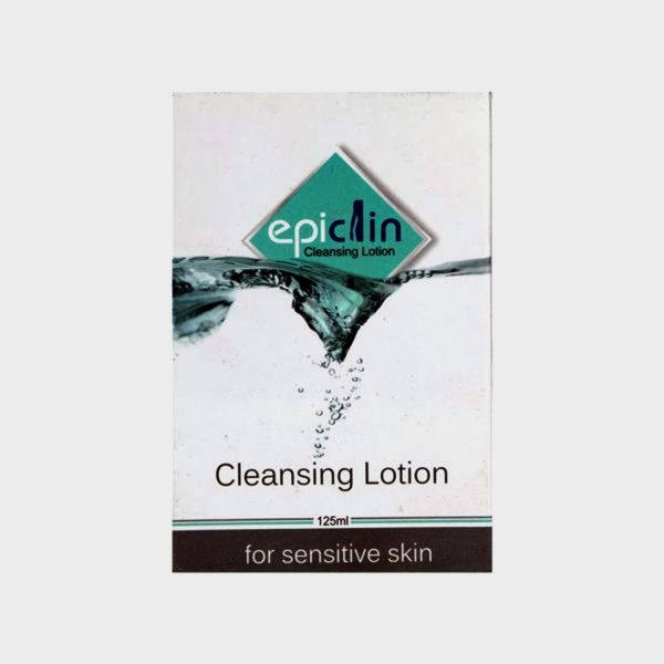 Ethinext Epiclin Lotion