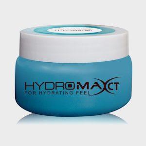 Ethicare Hydromax CT Moisturizer Cream 100g-Psoriasis/Eczema/Ichthyosis