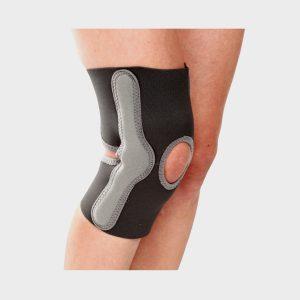 Tynor Elastic Knee Support