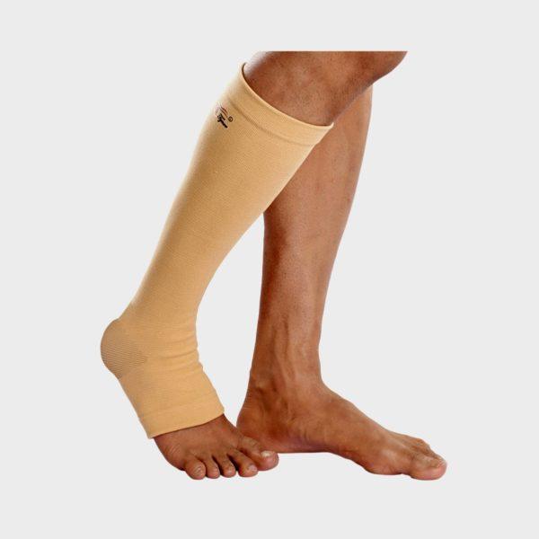 Tynor Medical Compression Stocking Below Knee
