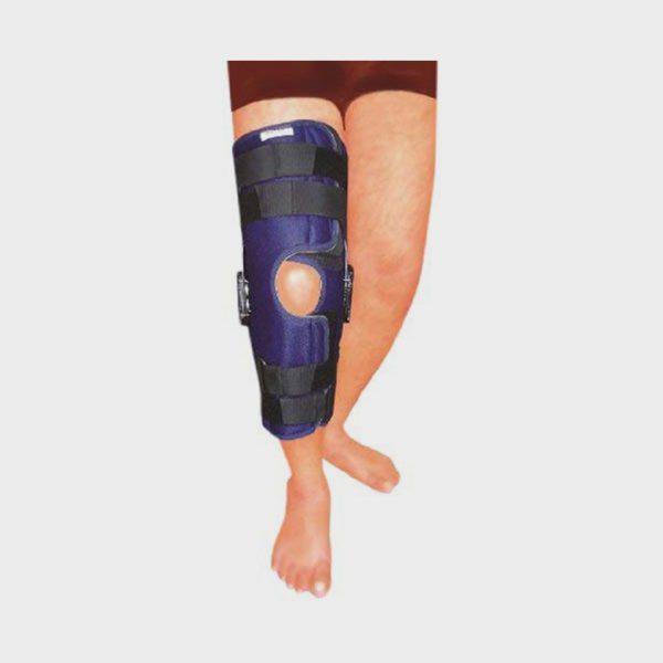 Vissco Limited Motion Knee Splint Universal
