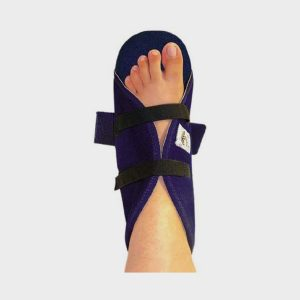 Vissco Night Splint Derotation Foot Splint