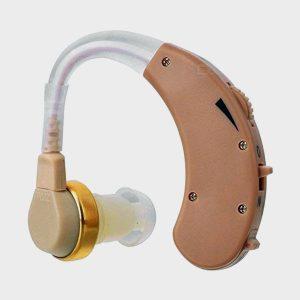 AUDITECH Behind The Ear Hearing Aid