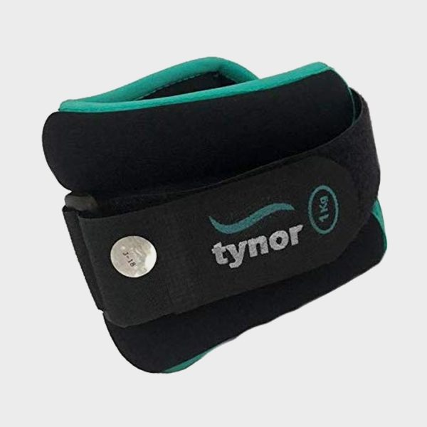 Tynor Weight Cuff