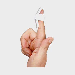 Tynor Mallet Finger Splint Universal