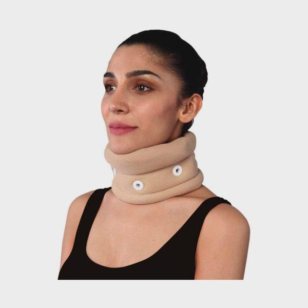 Vissco Cervical Collar Soft