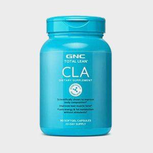 GNC Total Lean Waterex(60 Capsules)
