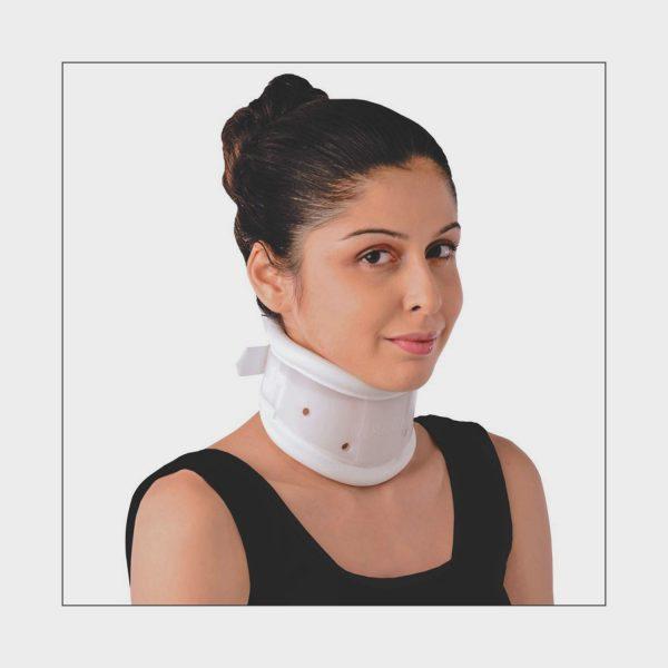Vissco New Firm Cervical Collar