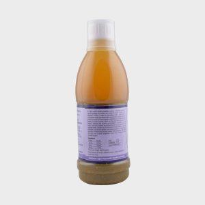 Wellness Agro Karela Jamun Juice 500ml