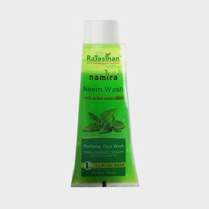 Namira Neem Face Wash