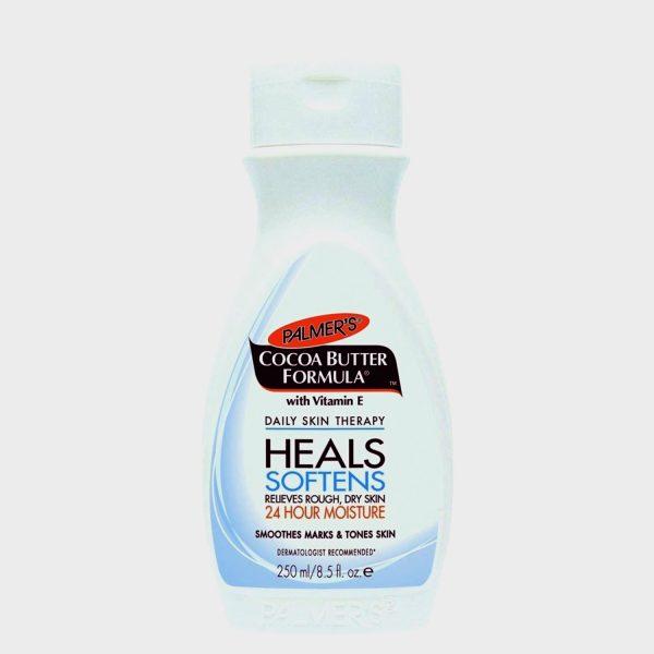Palmers Cocoa Butter Formula with Vitamin E