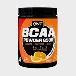 QNT BCAA 8500 - Instant Powder (Amino Acids)