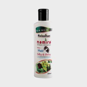 Namira All In One Herbal Shampoo 200ml