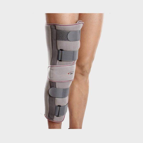 """Tynor Knee Immobilizer 19"""""""