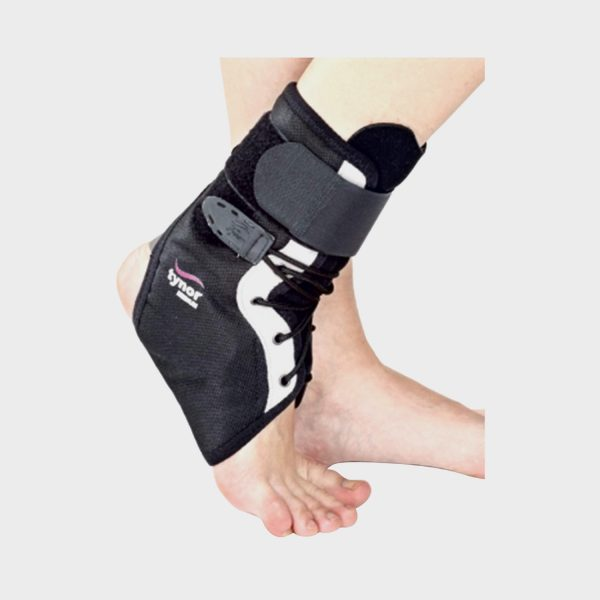 Buy Tynor Ankle Brace Online at Best Price In India - Cureka