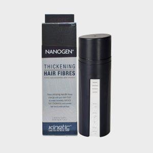 Nanogen Hair Thickening Fibres 30 gm
