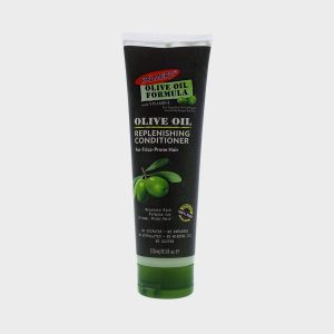 Palmers Olive Oil Replenishing Conditioner 250 ml