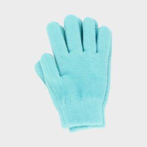 Silipos Geluscious Moisturizing Gel Gloves