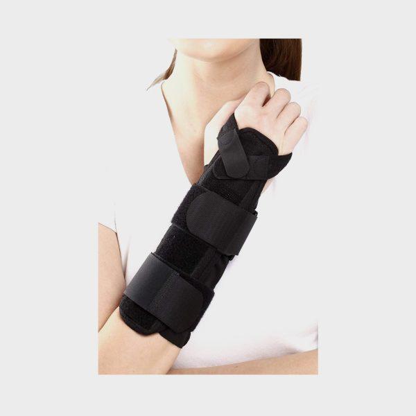 Tynor Forearm Splint Universal