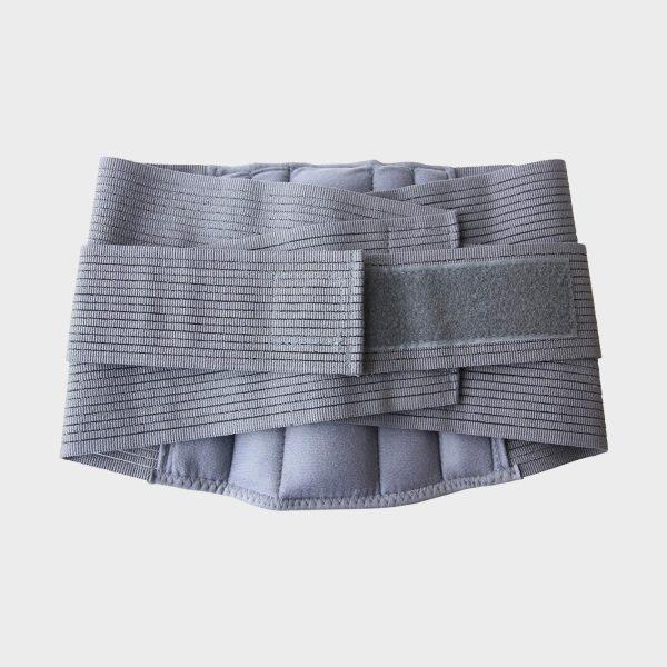 Tynor Lumbo Sacral Belt