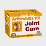 Herbal Hills Arthrohills Kit - Joint Pain