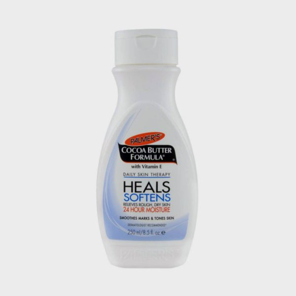 Palmers Cocoa Butter Formula Lotion 250ml